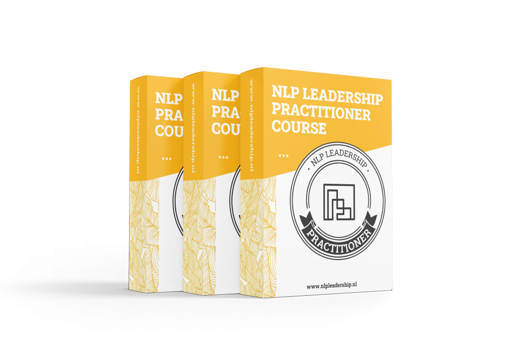NLP Leadership Practitioner Course
